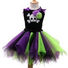 compare prices on pumpkin tutu costume online shopping buy low