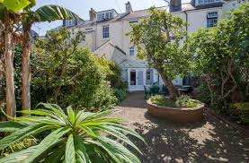 Shaldon Holiday Cottages by Shaldon Palm Cottage Discovery Holiday Homes