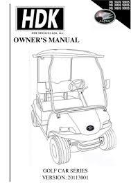 del3022 g owner u0027s manual