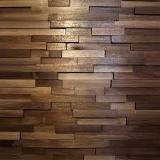 3d wall panels india decorative wood panels for walls wall decoration ideas