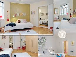 Girl Bedroom Teenage Girl Bedroom Ideas Bedrooms Decorating Tween - Apartment bedroom design ideas