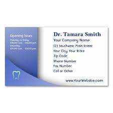 office business card template office stationery business card