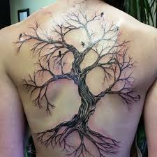 1000 ideas about tree tattoos on tattoos palm tree