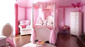 chambre de princesse pour fille chambre pour fille cildt org