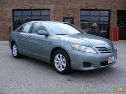2011 toyota camry dimensions 2011 toyota camry le best car to buy