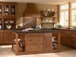 Cheap Kitchen Cabinets In Denver Cheap Kitchen Cabinet Denver - Kitchen cabinets boulder