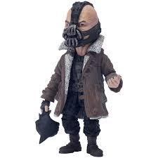Bane Halloween Costume Dark Knight Rises Toysrocka Bane U201cthe Dark Knight Rises U201d Union Creative