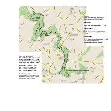Philadelphia Pa Zip Code Map by Uberendurancesports No Need To Race In Lederhosen
