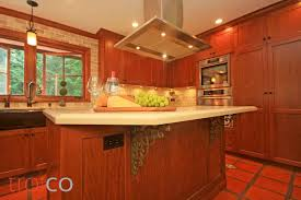 oak kitchen island units vancouver oak granite top kitchen island unit best kitchen ideas