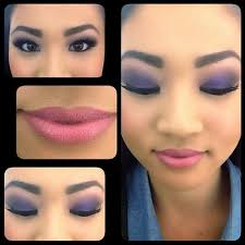 makeup classes houston tx mac makeup classes at macy s makeup fashion styles ideas