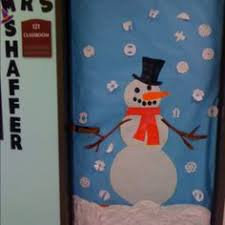 Christmas Decoration For A Classroom by February Door Decoration For Classroom Ideas Pinterest