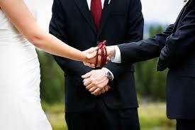 wedding handfasting cord handfasting wedding ceremony destination wedding