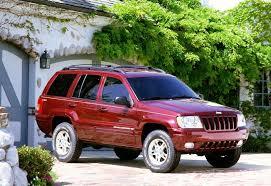 2001 jeep grand laredo gas mileage jeep grand specs 1999 2000 2001 2002 2003