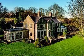 homes for sale in ne66 buy property in ne66 primelocation