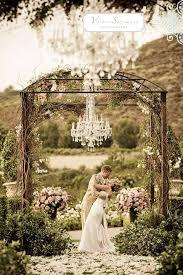 wedding arbor used kathy chandler weddings wedding arbors