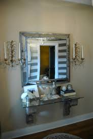 table foxy 12 best my foyer table images on pinterest tables entry