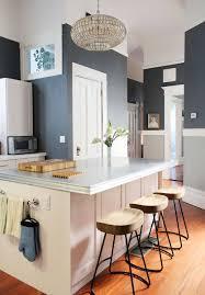 kitchen interior remodeling kitchen reno design home improvement