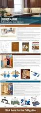build your own kitchen cabinets 14 best woodworking images on pinterest kitchen cabinets build