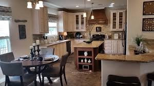 Double Wide Mobile Homes Houston Tx Double Wide Mobile Homes For Sale In Houston Tx 3 Bedroom