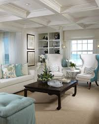 elegant coastal living room carameloffers