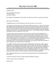 cover letter united nations skills cover letter templates franklinfire co