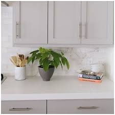 versus light kitchen cabinets 6 gray shades for a kitchen that are surprising big chill