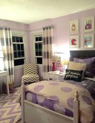 ikea master bedroom mauve master bedroom lavender bedroom sets ikea aciu club