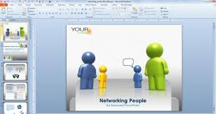download free animated powerpoint templates animated presentation