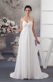 Wedding Dresses Maternity Prettiest Maternity Wedding Dress Chic Love Pinterest