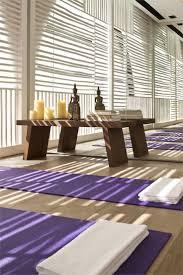 47 best fitness yoga studios images on pinterest yoga studios