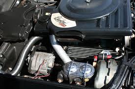 turbo corvette corvettes on ebay 1979 custom duntov turbo corvette offered at no