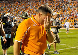 Tennessee Football Memes - 5 reasons georgia bulldogs fans hate the tennessee vols