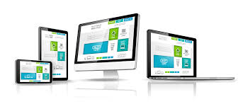 web designe best web design and development services expro lab