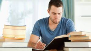 Custom Research Paper writing service