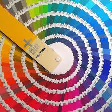 ugliest color in the world pantone 448 c is the world s ugliest color teen vogue
