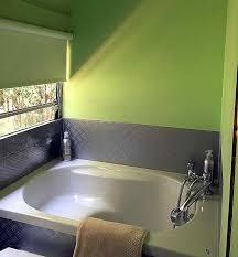 chambre d hote avec privatif nord chambre chambre d hote avec privatif nord luxury élégant