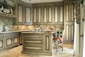 kitchen gallery u2013 habersham home lifestyle custom furniture