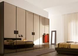 Bedroom Wa by Bedroom Wall Closet Designs Doubtful Modern W A Side Of Ranch 22