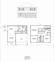 split bedroom house plans floor plans split level homes fresh split bedroom house plans modern