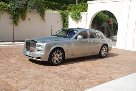 rolls royce phantom serenity rolls royce phantom series ii first drive petroleum vitae