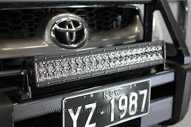 automotive led light bars led lights e series led light bars the brightest most efficient