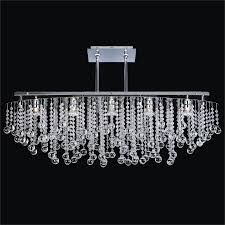 lighting crystal chandelier lamps crystal chandeliers for sale