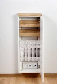 Schlafzimmerm El Highboard Die Besten 25 Sideboard Nussbaum Ideen Auf Pinterest Wohnwand
