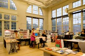 5 amazingly non corporate corporate campuses urban outfitters