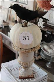 best 25 black white halloween ideas on pinterest halloween