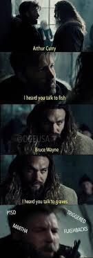 Aquaman Meme - memebase aquaman all your memes in our base funny memes