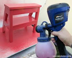can you use a paint sprayer to paint kitchen cabinets 9 paint sprayer mistakes you don t want to make