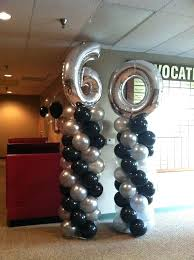 60th birthday party ideas 60th birthday themes for best party decorations ideas on