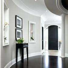 light grey paint bedroom extraordinary grey painted walls ideas images best ideas