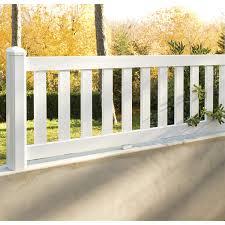 Barriere De Jardin Pliable Meilleur Awesome Barriere De Jardin En Plastique Contemporary Home Ideas